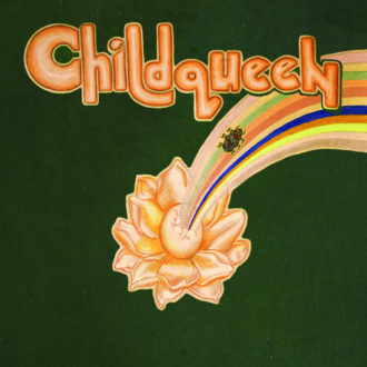 Kadhja Bonet 'Childqueen' album review by Northern Transmissions