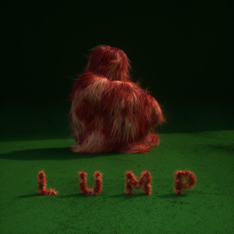 Lump Review Lump