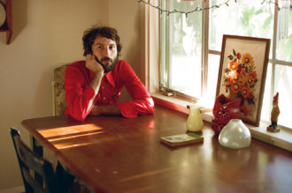 Matt Costa Interview with Northern Transmissions