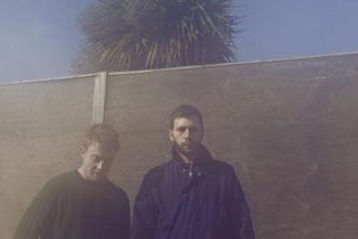 Mount Kimbie Interview with Northern Transmissions
