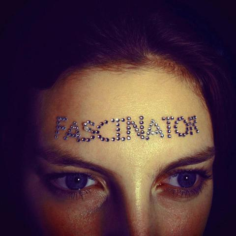 """Skin Within"" by Fascinator is Northern Transmissions 'Song of the Day'"