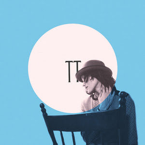 """The Dream"" by TT is Northern Transmissions' 'Song of the Day'"