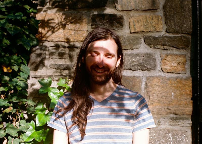 Mutual Benefit has revealed the details of Thunder Follows The Light