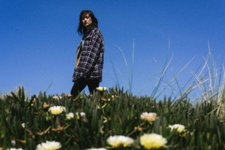 """""""Perfect"""" by Tanukichan is Northern Transmissions' 'Song of the Day'"""