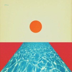 "Tycho's ""Horizon"" gets remixed by Poolside"