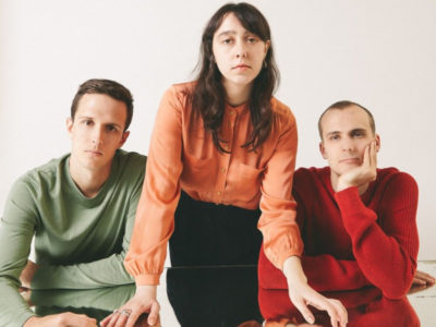 """""""Collarbones"""" by Braids is Northern Transmissions' 'Song of the Day'"""