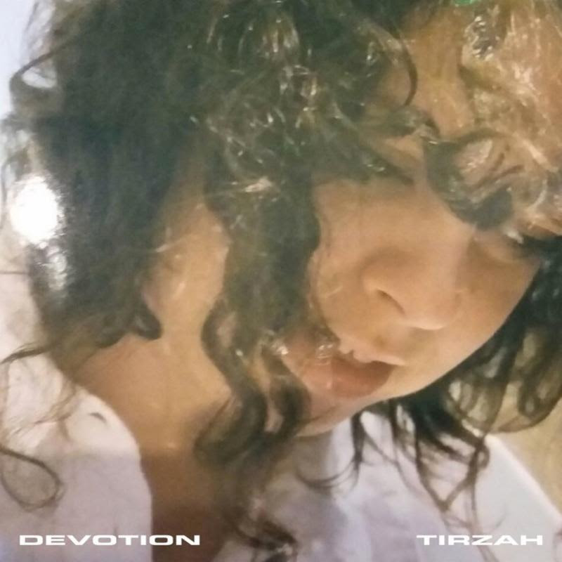 """Tirzah announced debut release 'Devotion', shares video for """"Gladly"""""""
