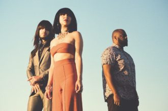 """Cómo Te Quiero"" by Khruangbin Northern is Transmissions' 'Video of the Day'"