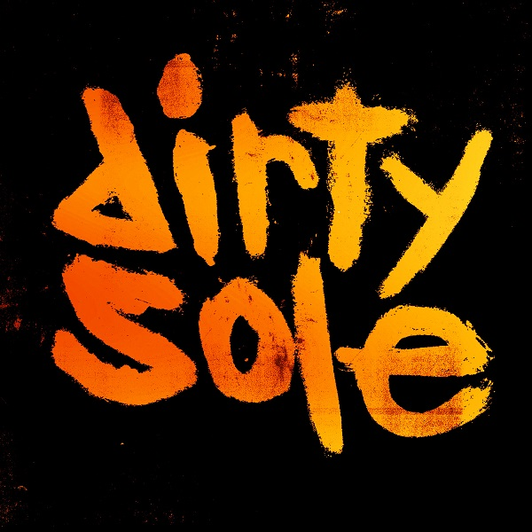 """Dirty Sole debuts video for """"Without You"""" featuring Foremost Poets"""