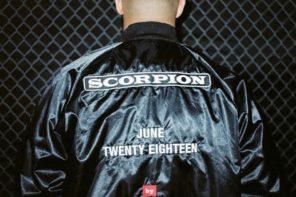 'Scorpion' by Drake album review