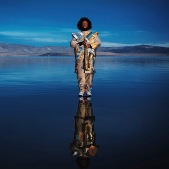 Heaven and Earth Kamasi Washington Review for Northern Transmissions