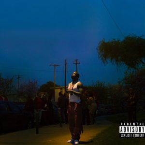 Jay Rock Redemption Review For Northern Transmissions