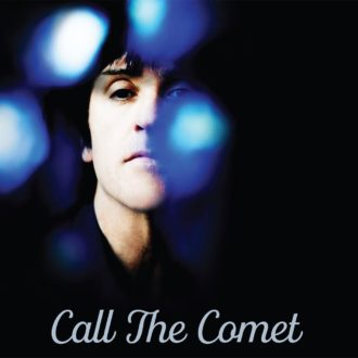Johnny Marr Call The Comet Review For Northern Transmissions