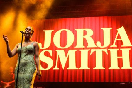 Jorja Smith 01