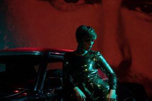 'Apart' by Pete Yorn & Scarlett Johansson
