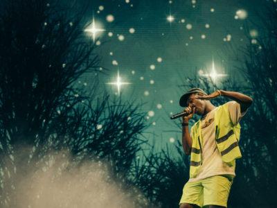 Tyler, The Creator 01
