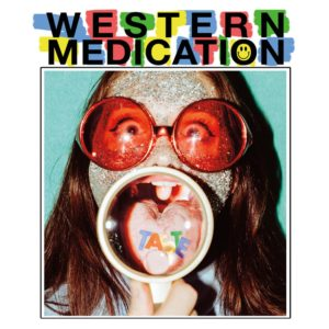 Western Medication Taste Review For Northern Transmissions