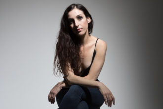 Marissa Nadler announces new album 'My Crimes'