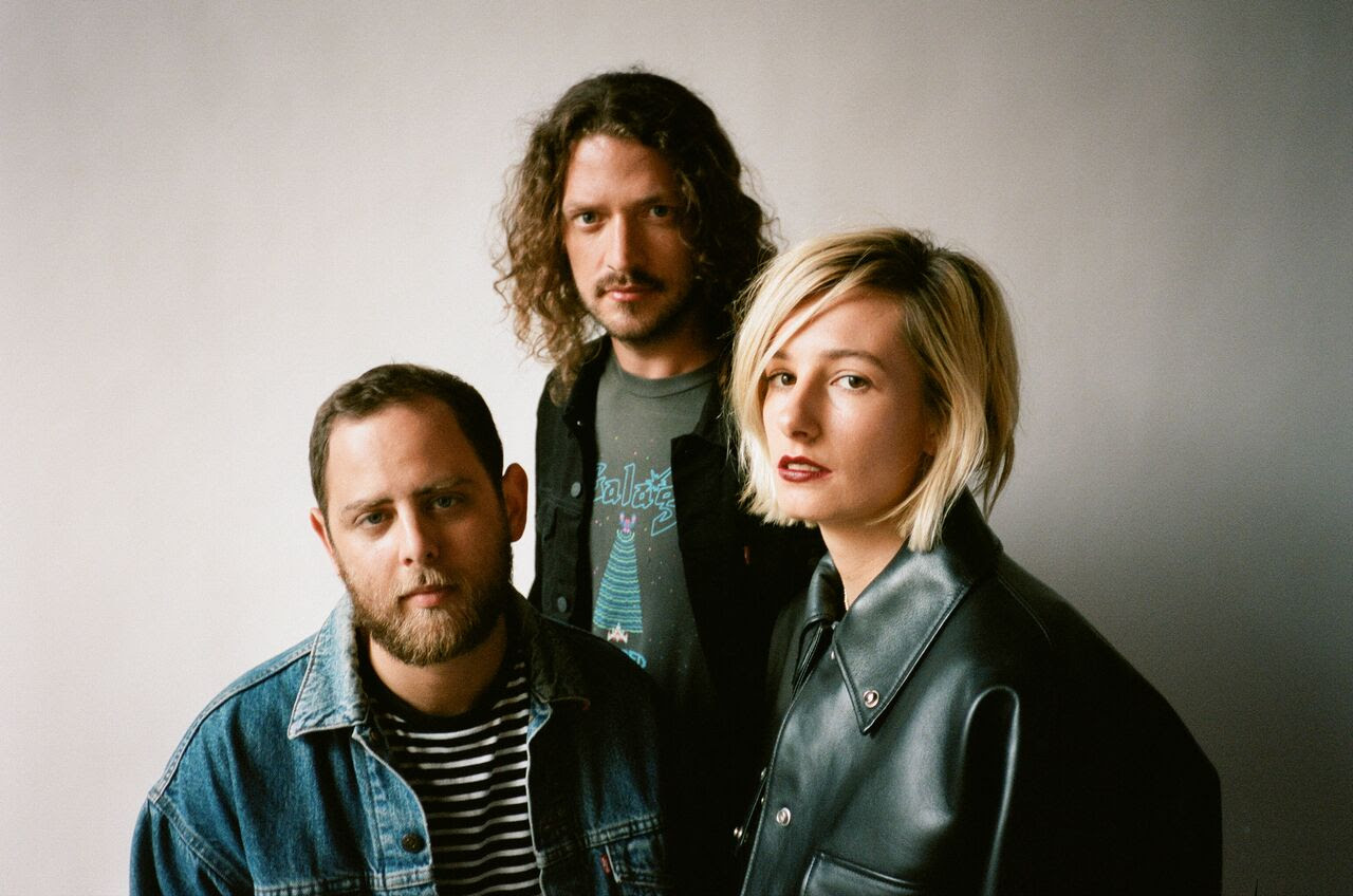 """Peach"" by Slothrust is Northern transmissions' 'Song of the Day'"