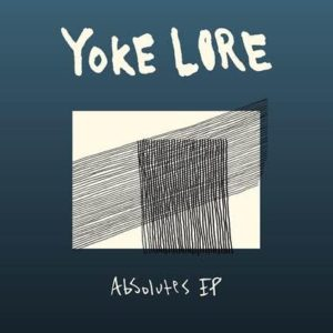 "Northern Transmissions' 'Video of the Day' is ""Cut and Run"" by Yorke Lore"
