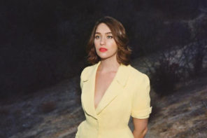 """Supposed To"" by Lola Kirke is Northern Transmissions 'Video of the Day.'"