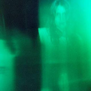 """""""Qualm"""" by Helena Hauff is Northern Transmissions' 'Song of the Day'"""