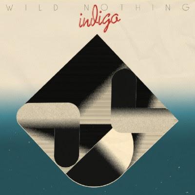 Wild Nothing announce 'Indigo'