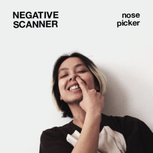 Negative Scanner Nose Picker Review For Northern Transmissions