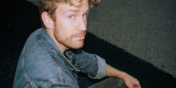 Northern Transmissions Interview With Cam Maclean of Vesuvio Solo