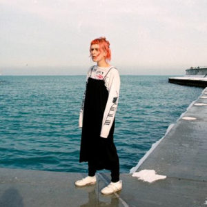 """""""Deatroyer"""" by Lala Lala is Northern Transmissions' 'Song of the Day'"""