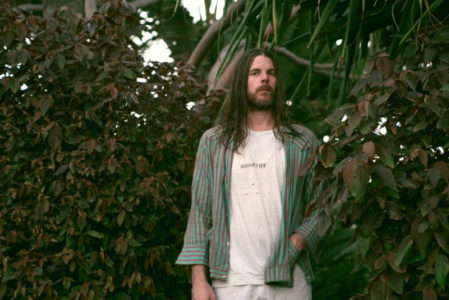 "Northern Transmissions' 'Video of the Day' is ""Sunset Boulevard"" by Jonathan Wilson"