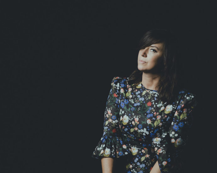 Cat Power announces new full-length Wanderer and new live dates.