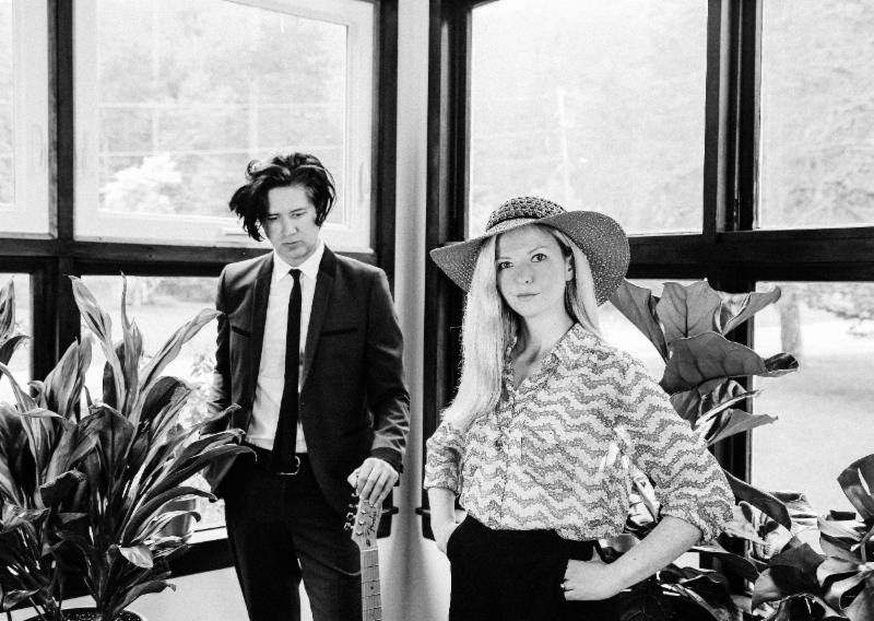 """The Photograph"" by Still Corners is Northern Transmissions' 'Song of the Day'"