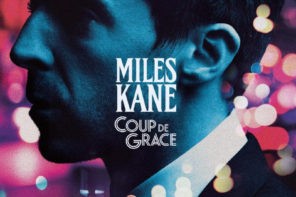 """Miles Kane shares video for """"Cry on my Guitar"""""""