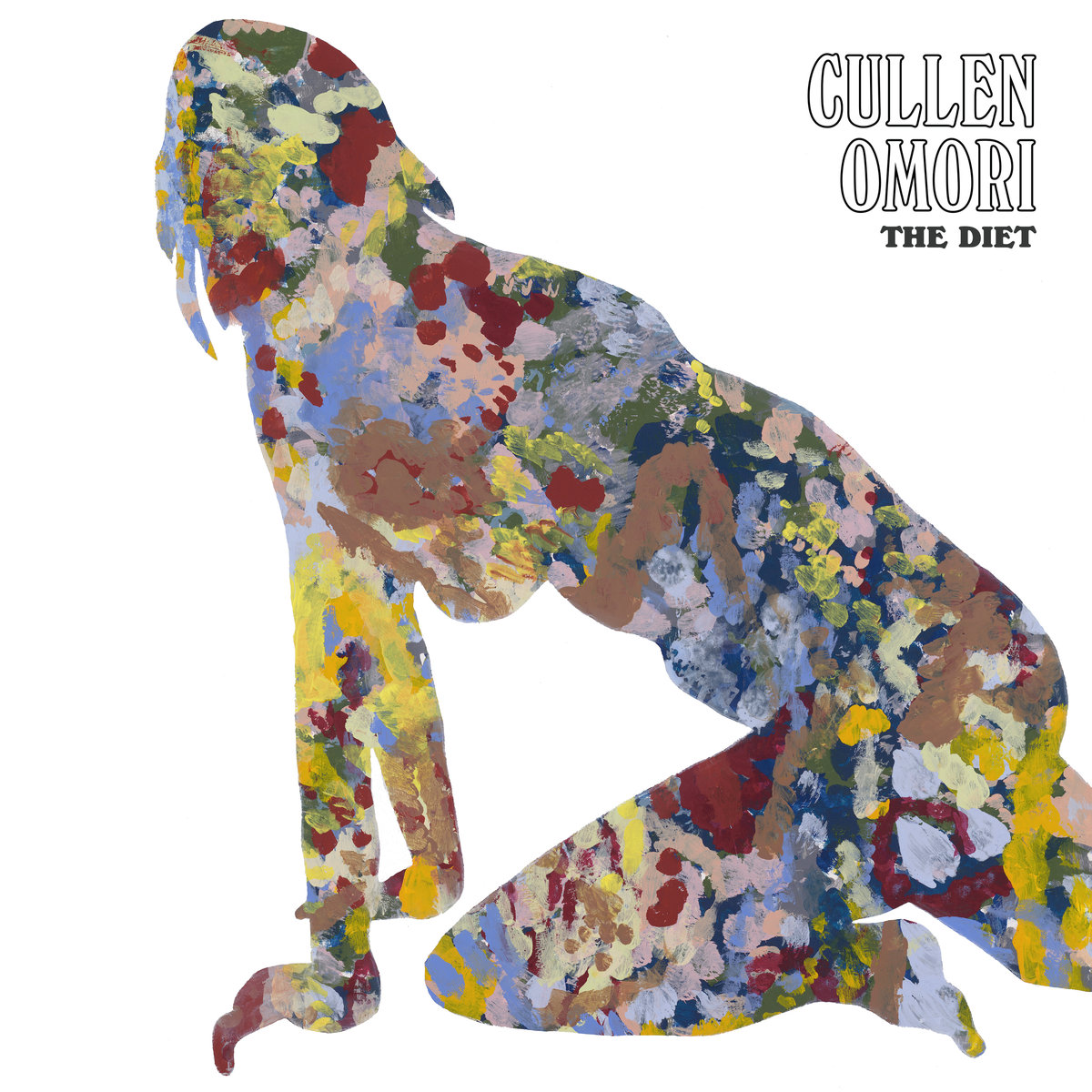 Cullen Omori The Diet Review For Northern Transmissions