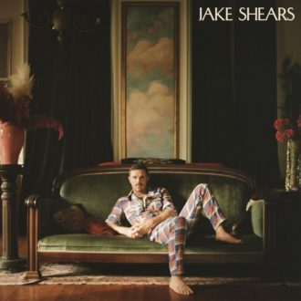 Jake Shears Jake Shears Review For Northern Transmissions