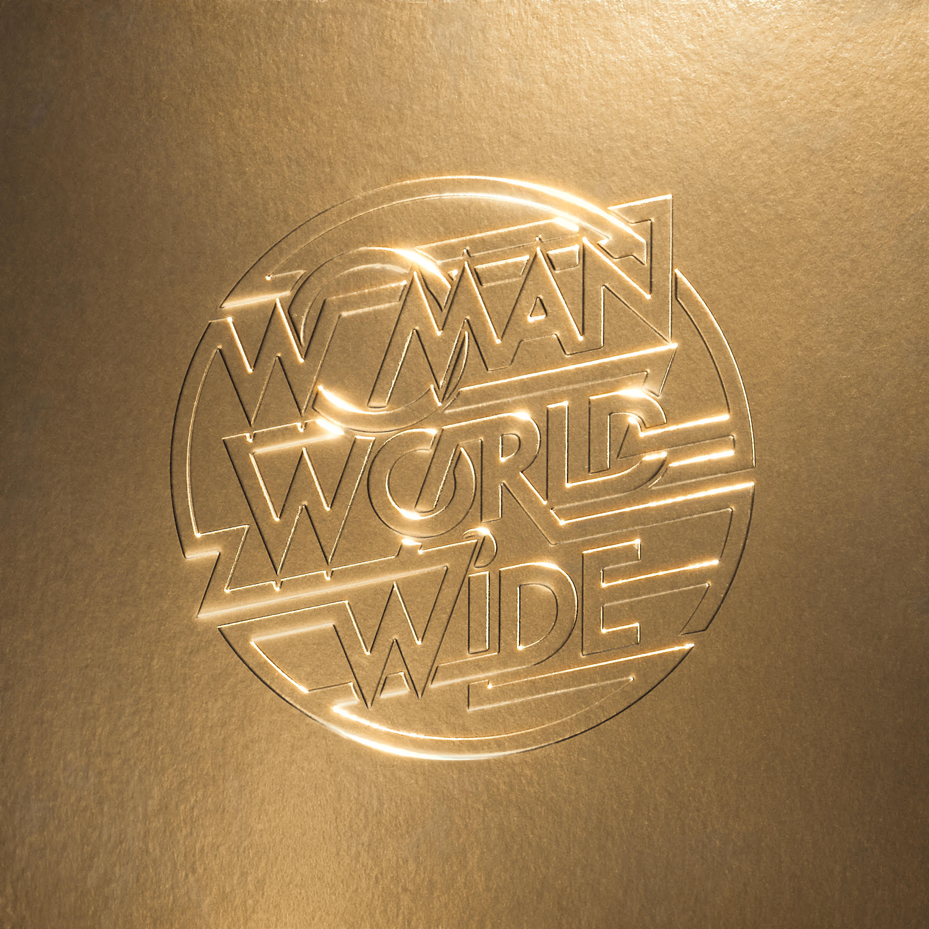 Justice Woman Worldwide Review For Northern Transmissions