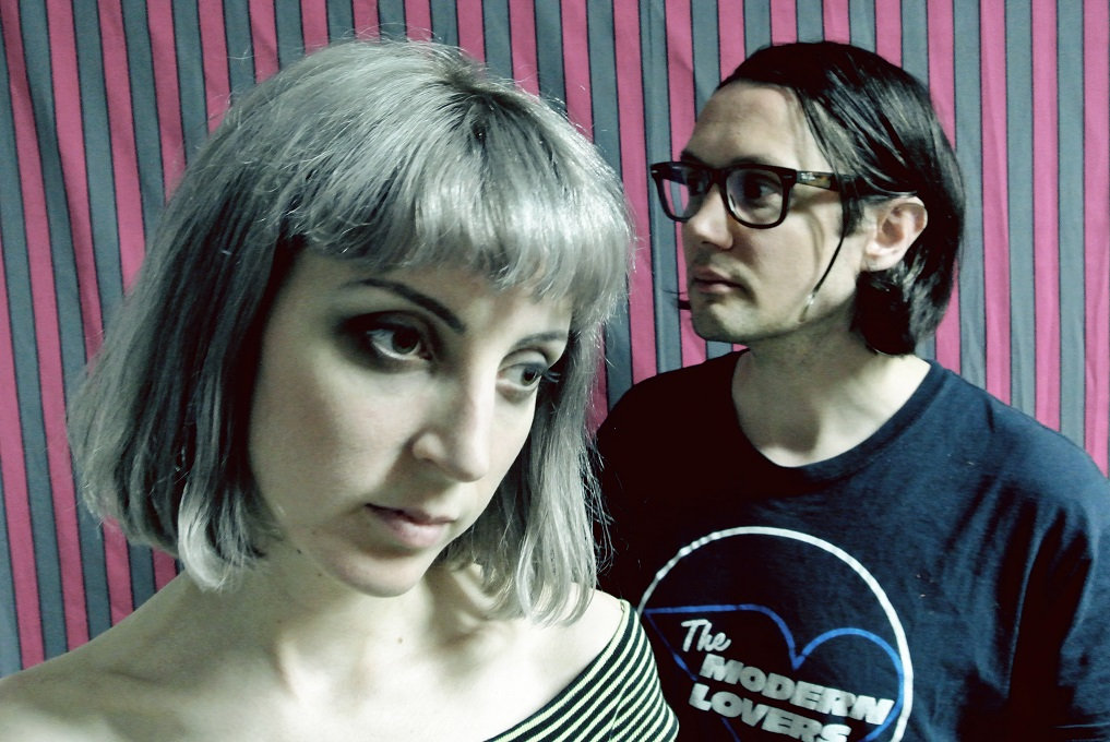 Menace Beach Interview For Northern Transmissions