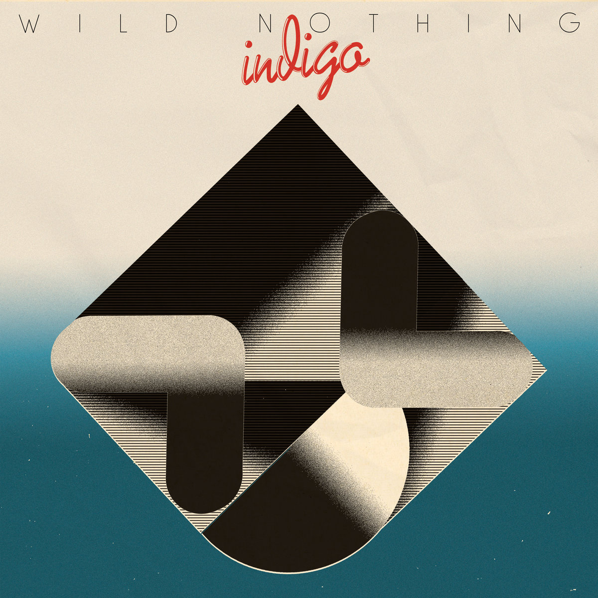 'Indigo' by Wild Nothing, album review by Leslie Chu for Northern Transmissions