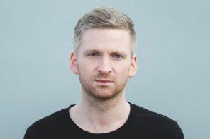 Northern Transmissions' Interview with Ólafur Arnalds