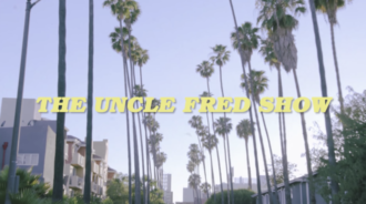 """""""Automatic"""" by Freddie Gibbs is Northernn Transmissions' Video of the Day."""
