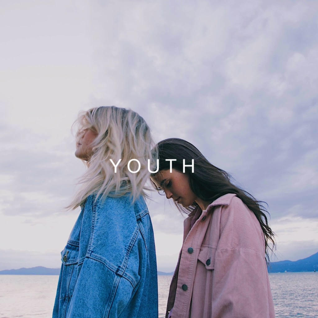 """Harlequin Gold debut new single """"Youth"""""""