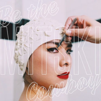 'Be the Cowboy' by Mitski, album review by Callie Hitchcock for Northern Transmissions