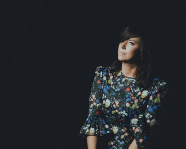 "Cat Power releases new song featuring Lana Del Rey and video for ""Woman""."