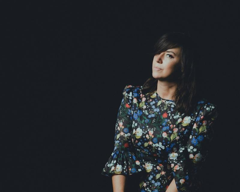 """Cat Power releases new song featuring Lana Del Rey and video for """"Woman""""."""