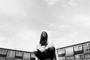 """Run Run"" by UK rapper Ray Blk is Northern Transmissions' 'Video of the Day'"