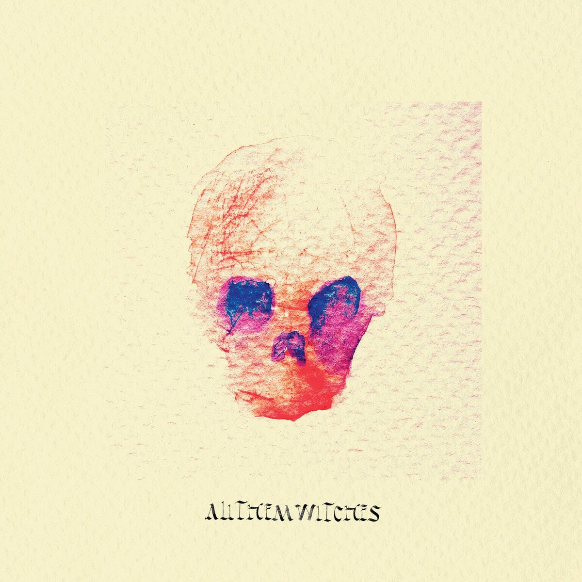 """All Them announce new album 'ATW', share single """"Fishbelly 86 Onions"""". The full-length comes out on September 28th via New West Records."""