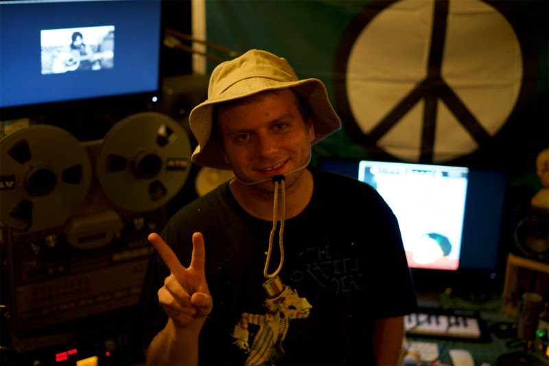 Mac DeMarco launches new record label 'Mac's Record Label'