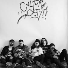 """Dip"" by Culture Abuse, is Northern Transmissions' 'Song of the Day.'"