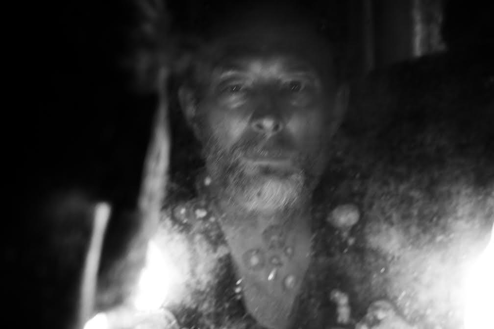 """Thom Yorke debuts video for """"Suspirium"""""""